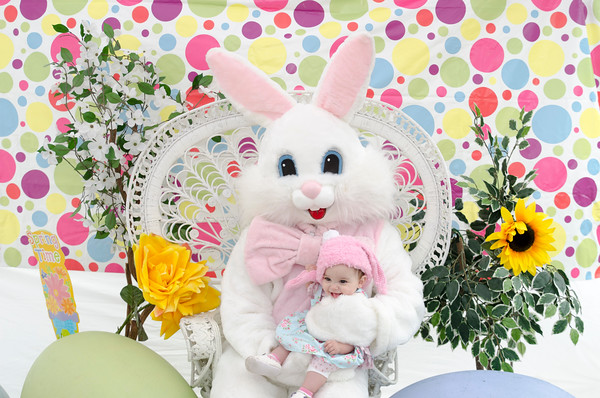 Easter on the Green_206