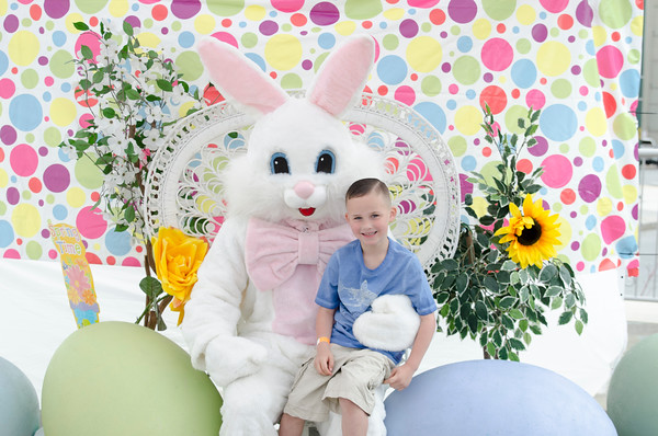 Easter on the Green_202