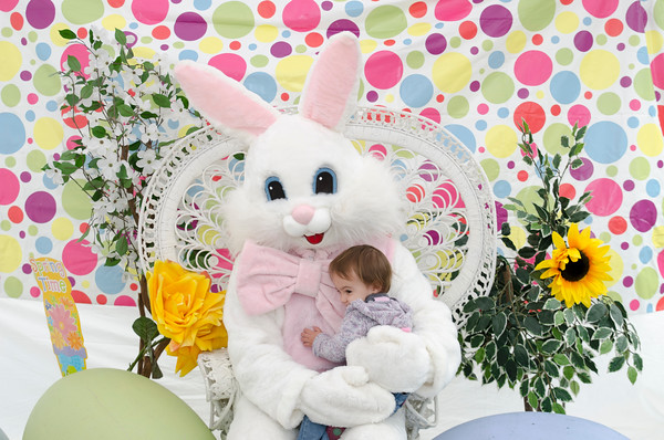 Easter on the Green_207