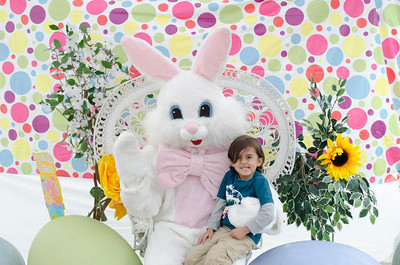 Easter on the Green_199