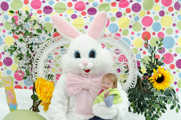 Easter on the Green_204