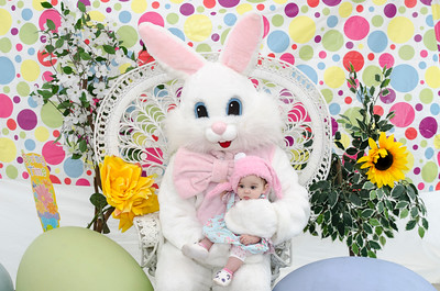 Easter on the Green_205