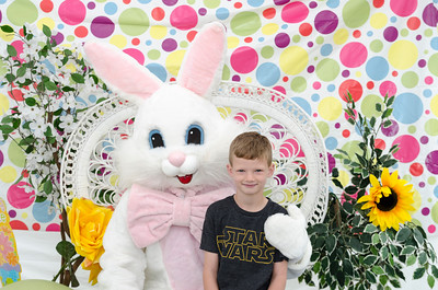 Easter on the Green_210