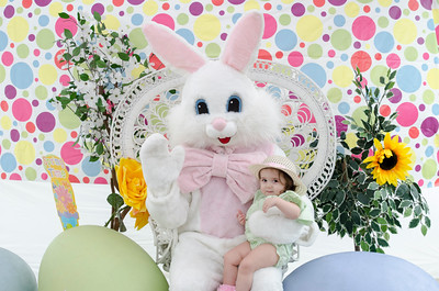 Easter on the Green_198