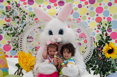 Easter on the Green_11