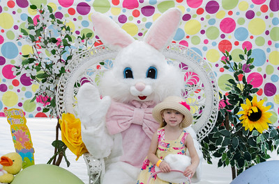 Easter on the Green_16