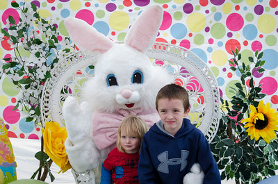 Easter on the Green_19