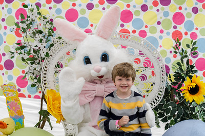 Easter on the Green_5