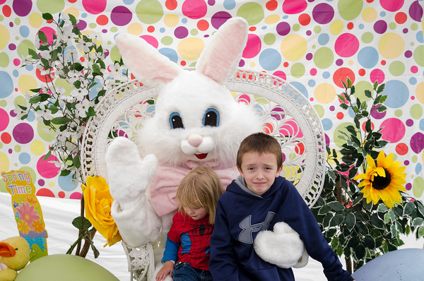 Easter on the Green_18