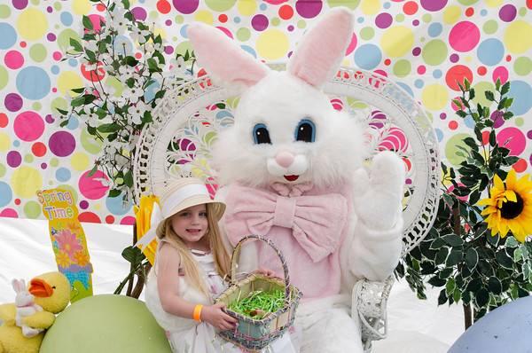 Easter on the Green_14
