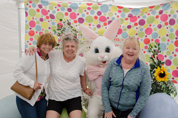 Easter on the Green_1