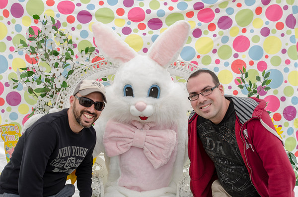 Easter on the Green_7