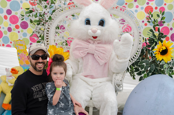 Easter on the Green_6