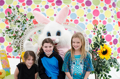 Easter on the Green_23