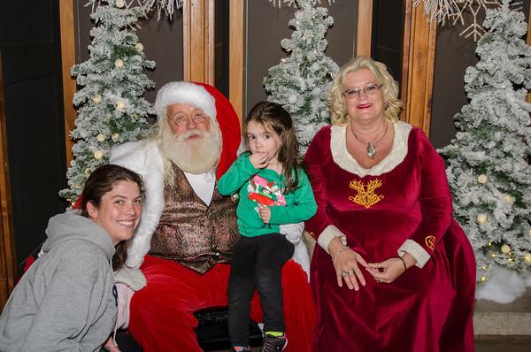 2016 Asheville Holidays_276