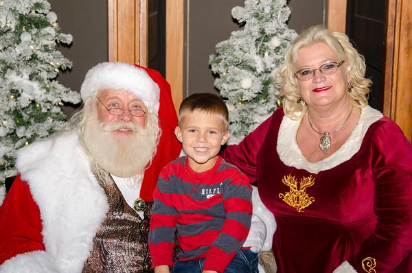 2016 Asheville Holidays_289