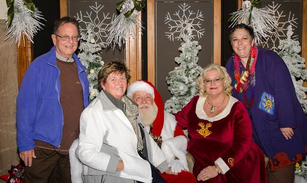 2016 Asheville Holidays_345