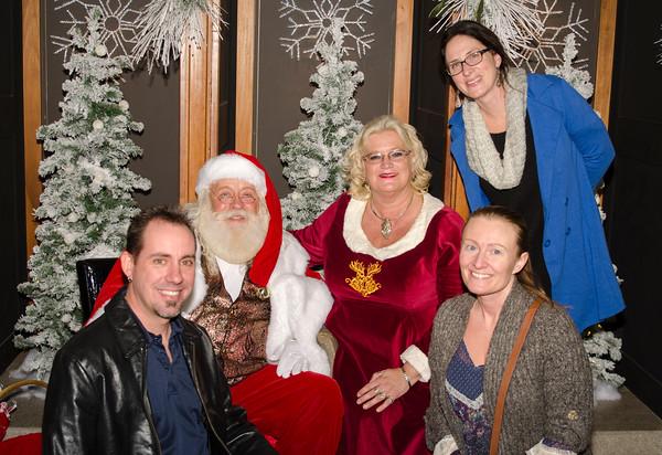 2016 Asheville Holidays_343