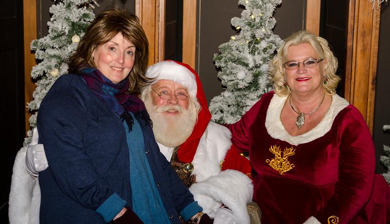 2016 Asheville Holidays_326