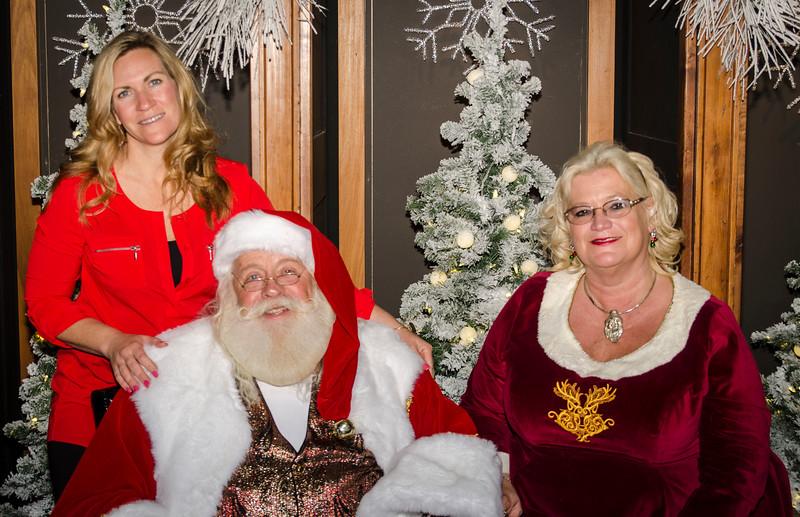 2016 Asheville Holidays_335