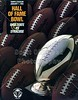 1992-01-01 Hall of Fame Bowl