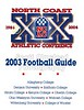 2003-09-01 NCAC Press Guide (Front)
