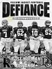 2012-09-15 Rose-Hulman at Defiance
