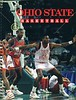 1990-09-03 Ohio State Basketball Recruiting Brochure