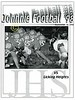 1998-09-18 Licking Heights at Johnstown