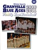 2010-12-01 thru 2011 Granville Boys Basketball