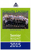 2015-05-14 Granville Lacrosse Senior Night