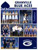 2016-01-01 Granville Winter Sports Program
