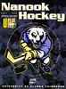 1997-10-01 Alaska-Fairbanks Nanooks Media Guide