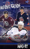 2002-09-01a Columbus Blue Jackets Media Guide