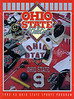 1993-09-01 Ohio State Sports Program (Hockey)