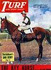 1959-06-01 Turf and Sports Digest