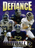 2012-09-01 Defiance College Media Guide