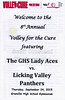 2015-09-24 Licking Valley at Granville
