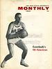 1962-02-01 OSU Monthly