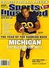 2007-08-20 Sports Illustrated