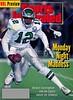 1992-10-12 Sports Illustrated