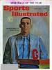 1962-01-08 Sports Illustrated