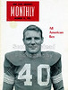 1955-12-15 Ohio State Monthly