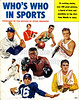 1957-12-01a Who's Who in Sports (Front Cover)