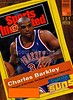 1992-11-09 Sports Illustrated