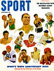1956-09-01 SPORT Magazine