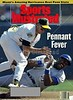 1992-10-19 Sports Illustrated
