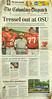 2011-05-31 Columbus Dispatch Front Page