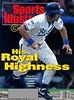 1992-10-05 Sports Illustrated