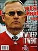 2011-06-11 Sports Illustrated